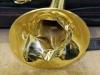 trumpetbell2