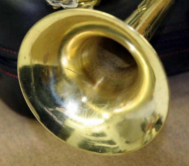 trumpetbell3